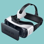 Samsung has redesigned its VR headset to fit the Galaxy S6 http://t.co/Gy1Qb96HD4 http://t.co/5gsr7spQQ4