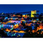 Blue. #downtownventura #ventura #california Image http://t.co/c07tRWoNk1 http://t.co/pqhePWhn2e
