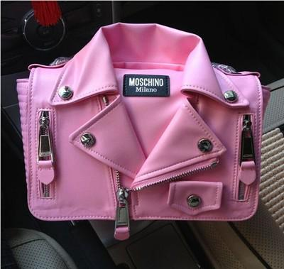 Копии сумок и одежды