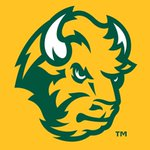 Greatest College Fan Base •Championship• Nebraska vs NDSU http://t.co/kFMgrPrLvZ RT ~ NDSU Bison http://t.co/t6feAiCHoc