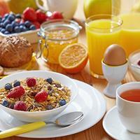 الفطور الغني بالدهون لا يزيد الوزن  http://t.co/X5RA9F6fAM