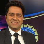 RT @lonelyplanet_in: #LPI exclusive: #ShortEscapes with cricketer & commentator Aakash Chopra @cricketaakash : http://t.co/KZxUCjJ1NK