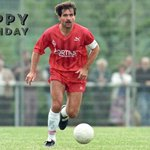 Herzlichen Glückwünsch zum 59. Geburtstag, Mirko #Votava. http://t.co/oZakeo5KPJ