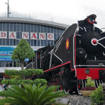 #Vingroup Looks To Buy #Vietnam's Biggest #Train Stations, #Seaports #economy http://t.co/wh7UlhReid http://t.co/j2mnjm1PmW