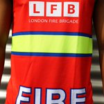 Heading down to the #LondonMarathon tomorrow? Make sure you give our #firefighters & staff a cheer as they run by. http://t.co/HHECI3QtSn