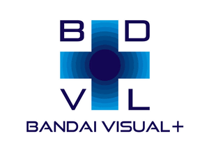 BD購入者にスマホ向け映像DL販売「BANDAI VISUAL+」開始。第2弾はヤマト2199