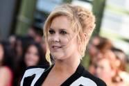 """You are entitled to this"": The real reason Amy Schumer's rape culture takedown is so perfect http://t.co/miBrT18MT6 http://t.co/Iw5B4FEOYO"