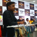#VaiRajaVai Music Dir Yuvan Says background music will be special in this movie
