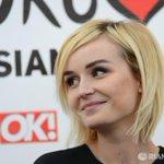 Полина Гагарина надеется, что политика не отразится на конкурсе «Евровидение» http://t.co/bOwrrfbFcE http://t.co/nTziu79gh0