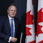 #Oil price shock soon to be positive overall for Canada: Poloz @bankofcanada #CdnPoli #LdnOnt http://t.co/HcyohcRS8D http://t.co/n4WVUVq6O7
