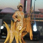Ex-miss, transexual comemora uso do nome social em universidade no Tocantins http://t.co/q4qxFOPkeC #G1 http://t.co/KRLvpvdGR7