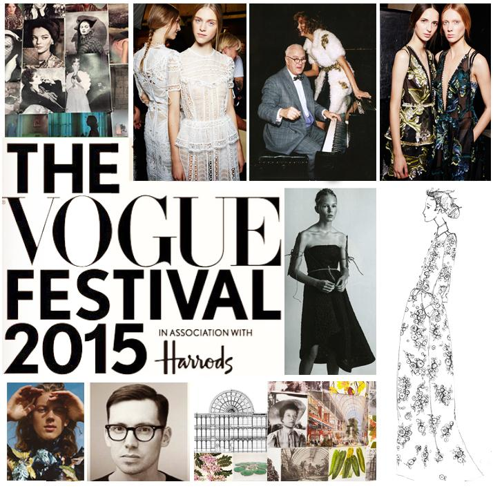 It's almost #VogueFestival time! This Sunday with #LucindaChambers @RoksandaIlincic @charlottes_web @BritishVogue http://t.co/6C4p8ghVsZ