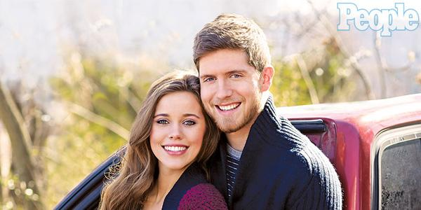 Inside Jessa (Duggar) Seewald's pregnancy workout routine 19Kids @TLC