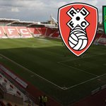 MATCHDAY! Read the Preview for @OfficialRUFC vs #NCFC > http://t.co/POmZi53jin http://t.co/JEZVoi2PG4