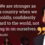 Ed Miliband is ready to serve Britain as Prime Minister and keep our country safe. http://t.co/e7w54LDjfj