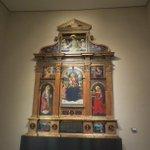 #perugia @GalleriaNazUmbr un #museo da visitare http://t.co/KbFrfWEYjS