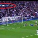 En Lisboa, 90:00 + 02:48 = 92:48 En Madrid, 90:00 - 02:48 = 87:12 #genius JAJAJAJAJA @Atleti http://t.co/y9dDvWgn5Y