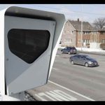 Colorado lawmakers continue push to ban red light cameras Read more: http://t.co/pgTNko8PzG http://t.co/7xg4Td7yQO