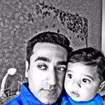 RT @IamVishaLL: Support @rajasthanroyals  #indiakatyohar #PepsiIPL #eit20 @gauravkapur @samirkochhar @shibanidandekar @archanavijaya
