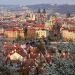 #Spring is finally here! What r ur plans #FamilySpringBreak #Prague #FriFotos http://t.co/DkQnvoW1ps http://t.co/J096iNXIwM