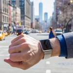 RT @MashableTravel: 23 Apple Watch apps that want to change the way you travel: http://t.co/aefGNZNEdV http://t.co/F631M2rSPB