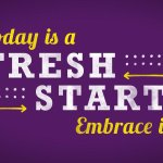 Okay, Monday, show us what youve got. #MondayMotivation http://t.co/Rk7RBc5nkT