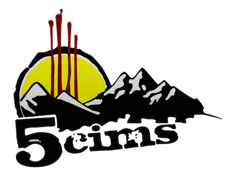 Imagen Els 5 cims