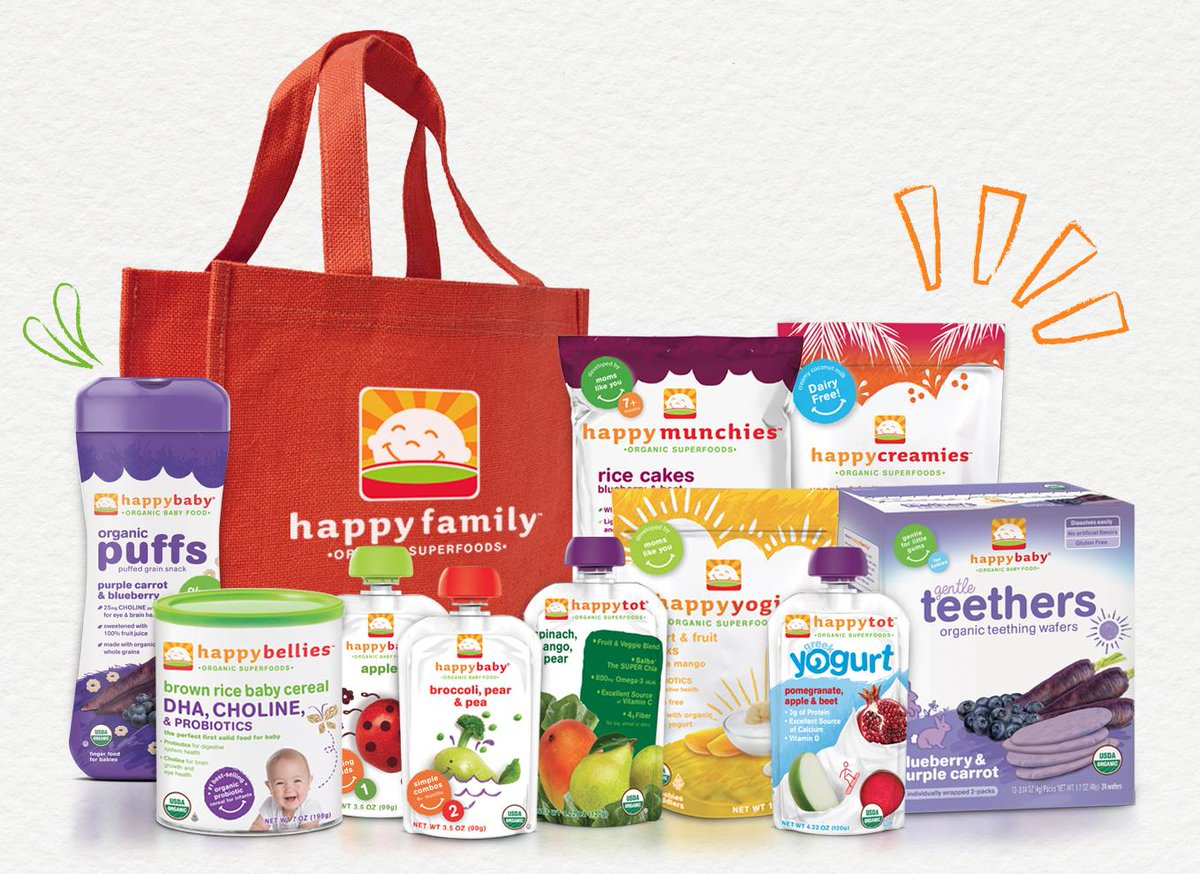 "Happy Friday it's #giveaway time!! Win this ""Just for Baby"" gift set from @HappyFamily - visit our FB page to enter! http://t.co/cFQyXyXG5c"