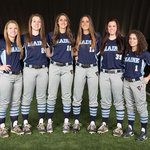 Preview: Softball Hosts Hartford in Final Home Series #AESB #BlackBearNation http://t.co/QNbs2ma21t http://t.co/ADFA0m7UMO