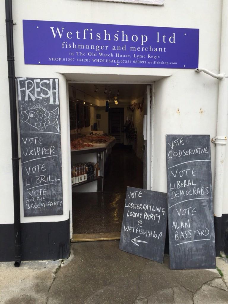 Matt austin images maustinpics influencer profile klear for Fish store austin