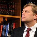Майкл Макфол: США не будут воевать за Крым, его воссоединение с Россией – исторический факт http://t.co/Zv8xpA17u4 http://t.co/BSRVWdI0K7