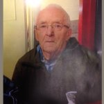 Sad update on Norman Hector - the missing 84-year-old man was found dead near Fort QuAppelle http://t.co/xQFxApeJAN http://t.co/nZawBv39YF