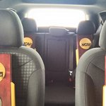 North Dakota State can fill a car with its consecutive national titles http://t.co/nRPUspzsS2 http://t.co/O78yzM5V7G