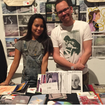 Join @exilebooks @YoungArts & @omiamifestival Sunday for the #Miami Zine Fair. #KnightArts http://t.co/5amO3NBs6f http://t.co/VO9Zi4wRyn