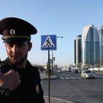 Кремль: органы внутренних дел Чечни подчиняются МВД России http://t.co/ZGhGowR82H http://t.co/pSiQNM5hUb