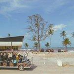 RT @SafaricksZoo: Visitamos Safaricks Zoologico y Maria Chiquita esta Fin de Semana #Panama http://t.co/W2f7jMW6cc http://t.co/I5xXPzpiNm
