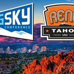 The @BigSkyConf Basketball Championships are headed to Reno starting in 2016. #WeAreWeber http://t.co/bJa8ExdPVK http://t.co/w9YLD3jD2v