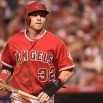 THIS JUST IN: Angels are close to trading LF Josh Hamilton to the Rangers. (via http://t.co/V3Fm7a2DFA) http://t.co/SjNpn0Qc3E
