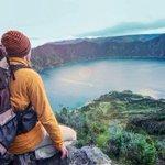 #Ecuador será sede de la Conferencia Internacional de Ecoturismo y Turismo Sostenible 2015. ►http://t.co/7HWncjNJOO http://t.co/mdnFYRJMO9
