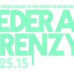 Make sure to check out Federal Frenzy from 2-11 tomorrow. @penguinproduct1 http://t.co/I9e8SVGX9m http://t.co/Vdh5XaXNw2