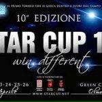 Domani alle 11:00 @JackSintini alla #StarCup2015 @Perugia @Comuneperugia @PerugiaViVa @CorriereUmbria @Umbria24 http://t.co/ORD5uzdqMg