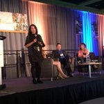 @Carminadeyoung presenting with @Goodwill_OGL talking about critical partnerships and relationships #CCSE2015 http://t.co/6i1hc0MXDr