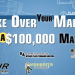 Enter to win a $100,000 home makeover! Desktop: http://t.co/n4GRXsKYmy Mobile: http://t.co/jpDdbpXtOL #kait8 http://t.co/eQhjHEnTO2