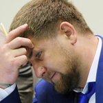 Первый канал напомнил Кадырову о букве закона,МВД возмущено заявлением главы Чечни,а Партия Прогресса обратилась в СК http://t.co/wfoE9Ujtw4