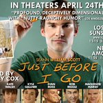 So excited @JBIGmovie opens today in NY and LA!! http://t.co/btoiQqBTYI