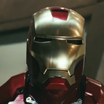 RT @TheWrap: Marvel, Disney Sued Over #IronMan Armor for Copyright Infringement http://t.co/zkHXpx1Hv3