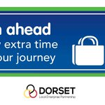 Spend time in #Bournemouth this weekend but remember the #A338 lane closure http://t.co/BBr7QD6vx8 http://t.co/L1NqtznMM1