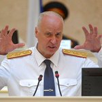 Бастрыкин ответил Кадырову так http://t.co/pALp2pMGOs http://t.co/pSN8azHA1z