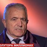 Посол Армении: Борьба за признание геноцида не направлена против турок http://t.co/NITtMh66GK http://t.co/EvGLquvxQO