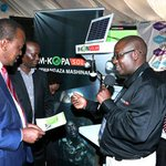 NANJIRA: Kenya's tech community honeymoon with government - a cautionary tale. http://t.co/vHk9AExA4B @NiNanjira http://t.co/SMLdQ0y1VM
